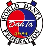 Danta
